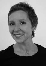 Christiane Marchant - biografia