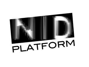 NID Platform. On line la Call per la  4° edizione della Nuova Piattaforma della danza italiana, che si terrà a Gorizia dal 19 al 22 ottobre 2017