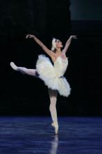 Nuove stelle: Alice Renavand étoile all'Opéra di Parigi e Alessandra Amato prima ballerina all'Opera di Roma
