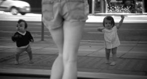 In Francia in continua crescita gli spot pubblicitari che utilizzano la danza