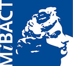 Pubblicato il nuovo decreto che rivoluziona i criteri di accesso alle sovvenzioni del Mibact.