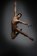 Roberto Bolle and Friends a Bologna
