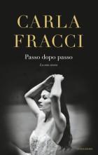 Carla Fracci presenta il suo libro