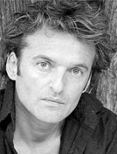 Jean-Yves Esquerre nominato nuovo direttore artistico del National Ballet Academy di Amsterdam