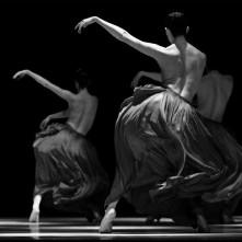 Festival Cortoindanza 2017. Open call per coreografie brevi