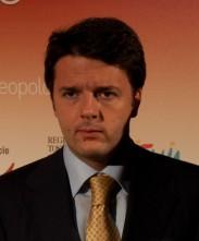 Jobs act, il piano per il lavoro di Matteo Renzi