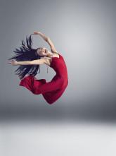 Martha Graham Dance Company a Villa Adriana e al Vittoriale