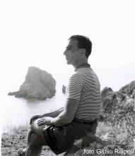 Sulle ali del Premio Positano (1969-2013)