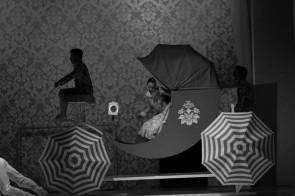 Il Balletto di Milano con la Cenerentola di Giorgio Madia agli Arcimboldi