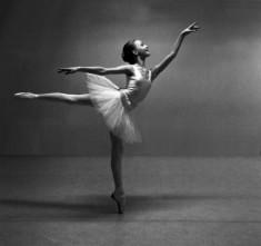 Siglato un Accordo tra AIDAF e SIAE sul diritto d'autore per le scuole di danza