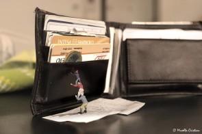 Acconto IVA per il 2014: scadenza 29 dicembre 2014