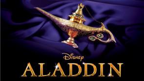 Stage Entertainment Germania cerca ballerine e ballerini per Aladdin, musical Disney. Audizioni a Roma e Milano.