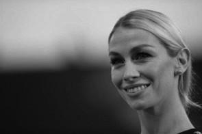 Eleonora Abbagnato e le stelle italiane nel mondo al Festival di Spoleto