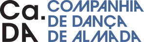Quinzena de Dança de Almada: Call per la Piattaforma Internazionale per Coreografi 2017 e per il Video-Dance Showcase 2017 (Portogallo)