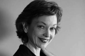 Audizione con Gigi Hyatt, Direttrice della Scuola del Balletto di Amburgo