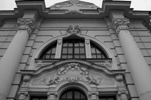 Audizione North Bohemian Theatre of Opera and Ballet per ballerini e ballerine (Repubblica Ceca)