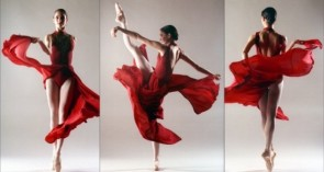 Lithuanian National Ballet cerca un maître de ballet