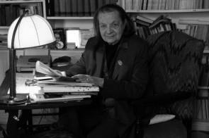 """È on-line il catalogo del Fondo """"Vittoria Ottolenghi""""  della Biblioteca dell'Accademia Filarmonica Romana."""