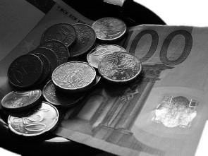 La tassa annuale sui libri sociali dovuta dalle società di capitali. Esenti dal pagamento le società sportive dilettantistiche.