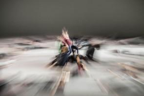 DNAppunti coreografici 2017. Open Call per giovani coreografi.