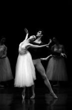 Giselle torna alla Scala con Svetlana Zakharova e Roberto Bolle, Nicoletta Manni e Claudio Coviello, Lusymay Di Stefano e Marco Agostino, Vittoria Valerio con Antonino Sutera e Timofej Andrijashenko.