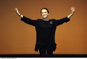 Addio a Maya Plisetskaya, ballerina assoluta.