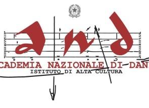 Resid'AND. L'Accademia Nazionale di Danza seleziona tramite call 4 coreografi di contemporaneo per lavorare con gli studenti dei Trienni.