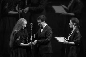 Premio Positano. Lettera aperta di Daniele Cipriani al Sindaco di Positano Michele De Lucia.