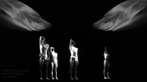 Matteo Levaggi racconta la sua vita, la sua idea di danza e il suo lavoro di coreografo.