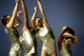 DanceHaus & Bird's Dance Project. Audizioni master per danzatore