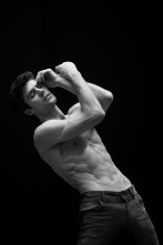 Roberto Bolle and Friends a Firenze