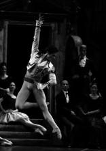 Angelo Greco nominato solista del Corpo di ballo del Teatro alla Scala