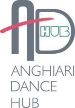 Bando Anghiari Dance Hub 2018 per i giovani coreografi under 35