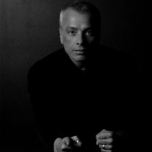 Gheorghe Iancu cerca 5 ballerine per l'opera La Gioconda al Gran Teatre del Liceu di Barcellona. Audizione in Veneto.