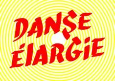 Danse Élargie. Concorso aperto a tutte le discipline artistiche (Parigi)