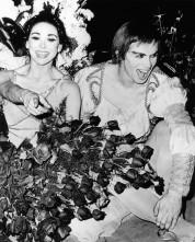 Romeo e Giulietta di Kenneth MacMillan nel racconto di Lady Deborah MacMillan, vedova del grande coreografo inglese