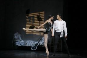Danza su Rai 5: dal Teatro alla Scala il Gala des Étoile e L'altra metà del cielo