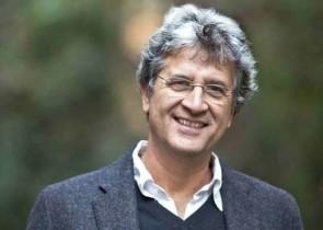 Ninni Cutaia è il nuovo Direttore Generale dello Spettacolo dal Vivo del Mibact. Subentra a Salvo Nastasi.