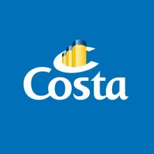 Audizioni Costa Cruise Lines a Milano per danzatori, danzatrici e cantanti