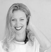 Nanine Linning / Theater Heidelberg cerca un assistente alla coreografia e assistente alla produzione del direttore artistico