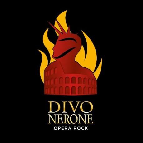 Casting divo nerone opera rock si cercano attori cantanti ballerini e ballerine danza effebi - Divo nerone musical ...