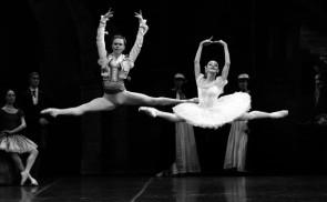 Torna in scena al Teatro alla Scala il Don Chisciotte di Rudolf Nureyev