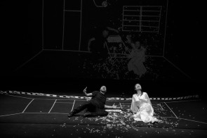 Home Alone, Butterfly, R.Osa, Saremo bellissimi e giovanissimi sempre: danza contemporanea al Teatro Verdi di Pisa