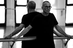 Mauro Bigonzetti lascia la Direzione del Ballo del Teatro alla Scala. Fréderic Olivieri nominato direttore ad interim.
