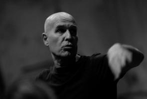 Il Centro Nazionale di Produzione della Danza Virgilio Sieni cerca un responsabile comunicazione e promozione