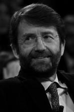 Arena di Verona: il Ministro Dario Franceschini in audizione in Parlamento