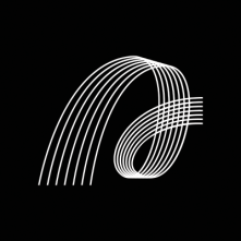 Bando per Aerowaves Twenty18