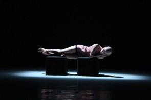 A Bologna un Tavolo Nazionale del settore Produzione Danza