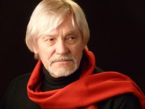 Classes of Master con Vladimir Vasiliev al Teatro Massimo per Palermo in Danza