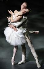 Il Lago dei Cigni secondo Alexei Ratmansky alla Scala. Un Trionfo.